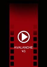 Avalanche-43_FrancoPalmentieri.fw