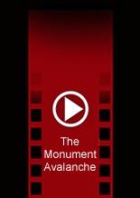 The Monument - Avalanche - Franco Palmentieri.fw