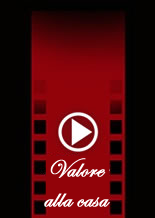 video_valora-alla-casa_francopalmentieri-it-fw