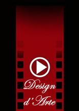 video_design-d-arte