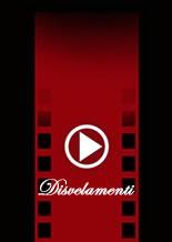 video_disvelamenti