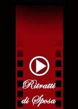 video_ritratti-di-sposa_FrancoPalmentieri.it.fw
