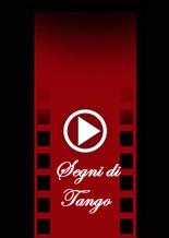 video_tango.fw